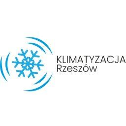 Klimatyzacja Rzeszów - Gładzie Kamień