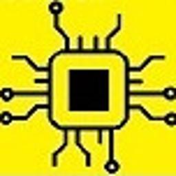 SolutionForIndustry - Serwis urządzeń Konin