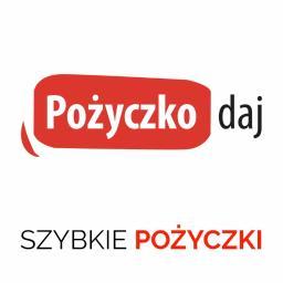 Prometeusz Finanse Spółka Z Ograniczoną - Pożyczki bez BIK Kielce