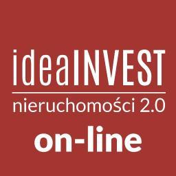 idea-INVEST nieruchomości Sp. z o.o. - Kredyt hipoteczny Wrocław