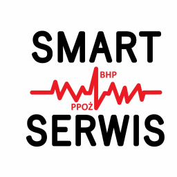 Smart Serwis - bhp, ppoż - Firma audytorska Kościerzyna