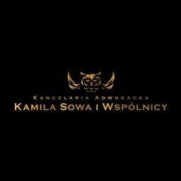 Kancelaria Adwokacka Kamila Sowa i Wspólnicy - Kancelaria prawna Częstochowa