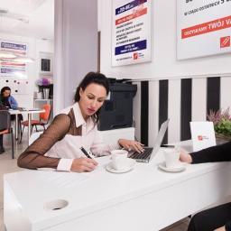 Best Concept - Wirtualne Biuro Gdynia
