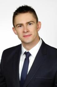 Doradztwo Rolnicze i Ekonomiczne Krystian Blachnik - Biznes plan Kluczbork