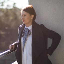 Libesta Anna Libera - Doradztwo Kredytowe Tuszyn