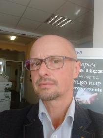 Pawłowicz Marek Ubezpieczenia i Finanse - Ubezpieczenie firmy Wałbrzych