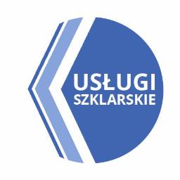 """""""Szklarz Poznań"""" Tomasz Konieczny - Usługi Szklarskie - Balustrady Kute Poznań"""