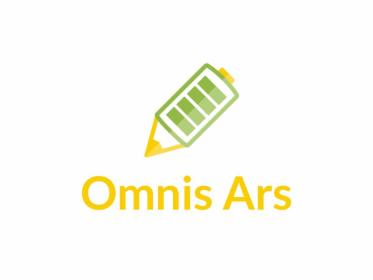 Omnis Ars - Andrzej Pawlikowski - Drukarnia Szaflary