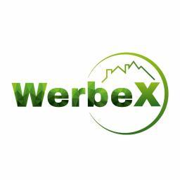 Werbex Sp z o.o. - Domy murowane Warszawa