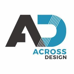 Across Design - Projektowanie logo Strzelin