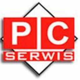 Pogotowie komputerowe PC SERWIS - Naprawa komputerów Kalisz