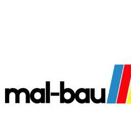 MAL-BAU - Płyta karton gips Rybnik