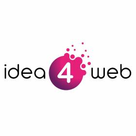 IDEA4WEB - Strony internetowe Ulanów