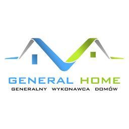 General Home - Domy modułowe Katowice