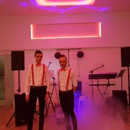 MarsAlam - Zespół muzyczny Toruń