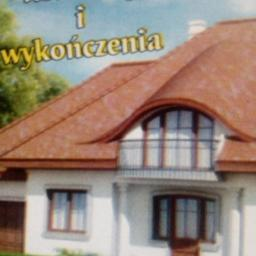Ds.Domix .sa - Remonty mieszkań Koło