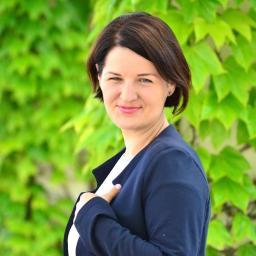 KOMPLEKSOWE FINANSE KAMILA SANOK - Usługi Gniezno