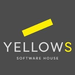 Yellows Sp. z o.o. - Instalacja, konfiguracja komputerów i sieci Warszawa