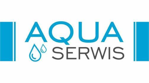 Aqua Serwis Sp. z o.o. - Dezynsekcja i deratyzacja Warszawa
