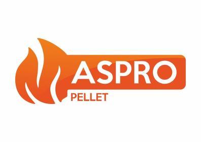 Aspro Pellet - Pellet Sobków
