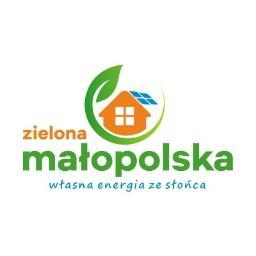 ZielonaMalopolska.pl - Nowy Sącz - Firmy Nowy Sącz