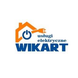 Wikart.pl Usługi Elektryczne - Osprzęt Elektryczny Nowy Sącz