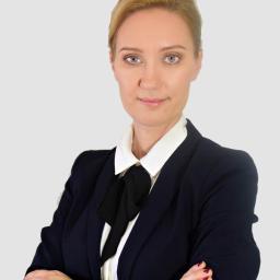 Kancelaria Radcy Prawnego Barbara Raganiewicz-Wyląg - Prawo Rodzinne Pszczyna