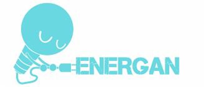 Energan - Naprawa odkurzaczy Rybarzowice