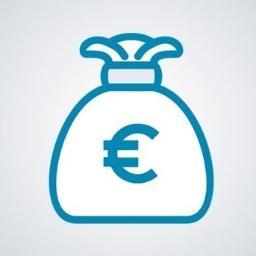 Prêt Argent Rapide - Biznes plany, usługi finansowe Berlin