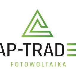 Dap-Tradex Fotowoltaika - Malowanie elewacji Kamienna Góra