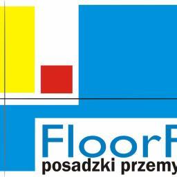 Floorfix - Wylewki Mixokretem Kępno