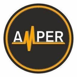 AMPER - Klimatyzacja Szczytno