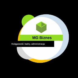 Biuro usług administracyjno - księgowych MG Biznes - Biuro rachunkowe Otwock