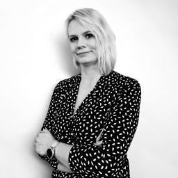 Joanna Korzeniewska Kancelaria Radcy Prawnego - Adwokat Aleksandrów Kujawski