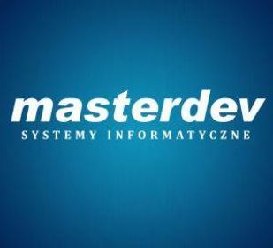 MASTERDEV - Opieka Informatyczna Radom