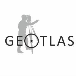GEOTLAS usługi geodezyjne i kartograficzne mgr inż. Marcin Kulas - Geodeta Tarnów