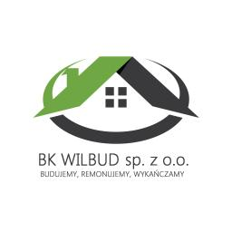 BK Wilbud Sp. z o.o. - Posadzki betonowe Jachranka