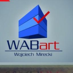 WABart Wojciech Mirecki - Firma remontowa Pielgrzymka