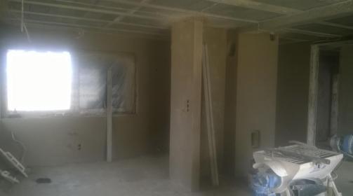 ProBud - Firmy budowlane Malbork