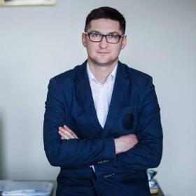 Kancelaria Adwokacka Adwokat Jarosław Mazurkiewicz - Adwokat Lubaczów