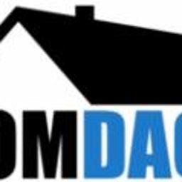 TOMDACH - Pokrycia dachowe Komorniki
