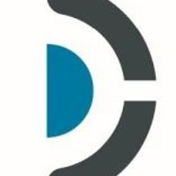 DSystem Damian Sałata - Oczka wodne i baseny Piaseczno