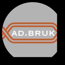 ADBruk - Ogrodnik Imielno