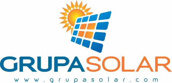 GRUPA SOLAR - Usługi Budowlane Sucha Beskidzka