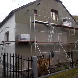 TOM-BUD - Firma remontowa Jaworzno
