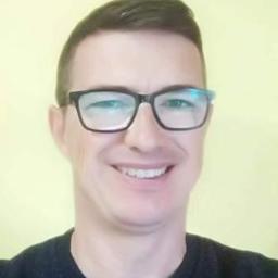 MAKAM Mateusz Śliga - Bramy Wysoka