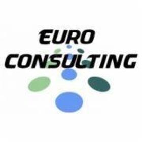 Euro Consulting Krystian Wardziński - Kredyt Grudziądz