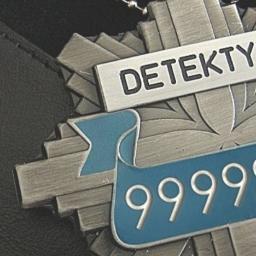 Biuro Doradztwa Prawnego-Centrum Detektywistyczne - Kancelaria Prawna Pruszków
