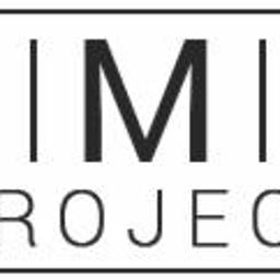 KMP Project - Firma IT Śrem