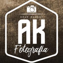 Adam Konkel - Fotografia - Retuszowanie, odnawianie zdjęć Kiełpino